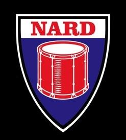 Home History Of N A R D N A R D Rudiments Join N A R D